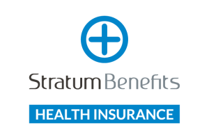 Insurance, Car Insurance, Funeral Cover, Life Insurance, Budget Insurance, Insurance Quotes, CompareGuru, South Africa.
