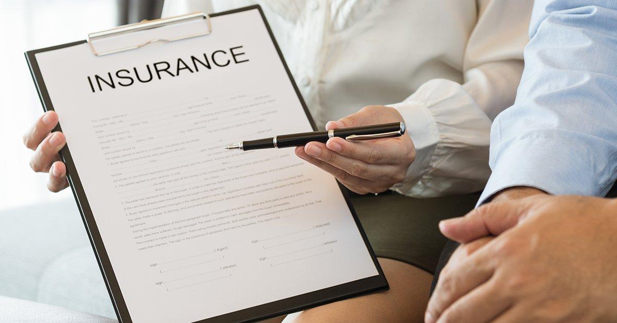 Santam Car Insurance Quote